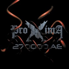 ProXimA Metal