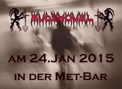 Konzert 24.1.15