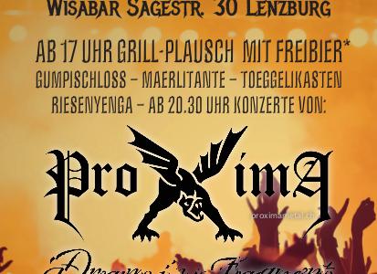 Family-Metal-Fest